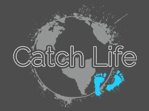 Catch Life Travelblog