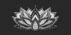 Lotus Tattoo Thailand
