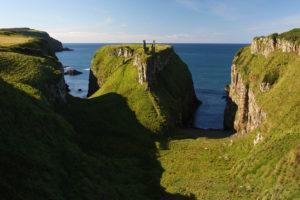 Dunseverick Nordirland
